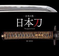 JAPANESE BOOK,NIHONTO,KATANA,TSUBA,SWORD,ENGLISH DESCRIPTION,#3