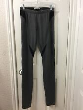 Helmut Lang Grey Pants Sz 28