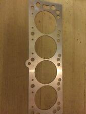 Gte Gsi Sri C20xe Turbo Coversion Decompression  Plate To Lower Comp Ratio