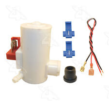 Windshield Washer Pump ACI/Maxair 177113