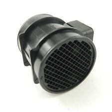 Medidor de flujo de aire luftmassen-messer Sensor - ASTRA G, H, VECTRA B, C 1.6