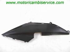CARENA CENTRALE SINISTRA KYMCO XCITING 400 I (2012-2017) 83630-LKF5-E00-N1R