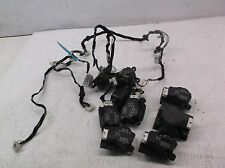 s l225 delphi lsx wiring harness in parts & accessories ebay Wiring Harness Diagram at bayanpartner.co