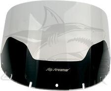 Replacement Windshield Slipstreamer Smoke 133-16 SMK