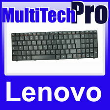 Original DE Laptop Tastatur f. Lenovo G560 G 560 Serie