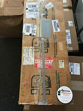 NIB EC5-X-2010B-150-MS6E/MF1-MT1E-42X DANAHER MOTION EC5X2010B150MS6E FREESHIP