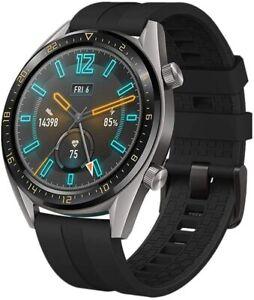 Replacement Bands for Samsung Galaxy Watch 46mm, Gear S3, Huawei GT 2, Huawei GT