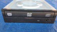 Lite-On SATA DVD Rewritable drive model iHAS-124