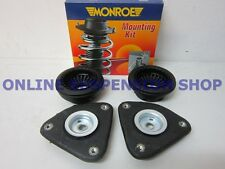 MONROE Top Strut Mounts & Bearings to suit Mazda 3 BK 04-09 Models