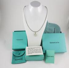 Collana Tiffany & Co Pendente Stars. 1999 Collezione Elsa Peretti®