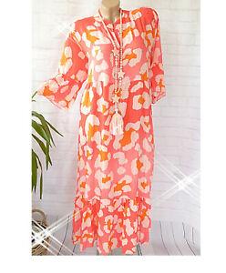 Oversize Kleid Gunstig Kaufen Ebay