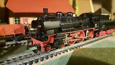 Marklin Hamo locomotive 230 réf : 8398