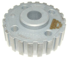 Engine Timing Crankshaft Sprocket Cloyes Gear & Product S661