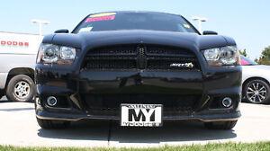 Sto N Sho License Plate Bracket for 2011-2014 Dodge Charger SRT8 & Superbee