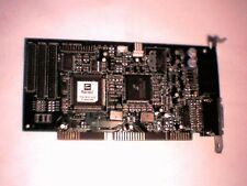 Media Magic Audio16C ISA Sound Card Yamaha YMF262-M OPL3 OPL4