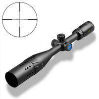 DISCOVERY VT-1 4.5-18X50AOE Mil Dot Shock Proof Hunting Rifle Scope for Air Guns