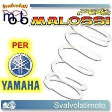 MOLLA CONTRASTO VARIATORE  MALOSSI YAMAHA MAJESTY 400 4T LC EURO 3 DAL 2009