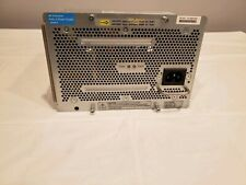 HP PROCURVE J9306A 1500W POE+ ZL POWER SUPPLY CLEAN, TESTED & WORKING