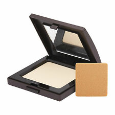 Laura Mercier Mineral Pressed Powder Soft Porcelain 0.28oz, 8.1g Makeup Face