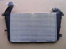 VAUXHALL ASTRA H 1.7 CDTI INTERCOOLER NEW