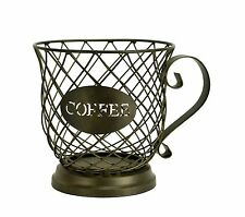 Boston Warehouse Coffee Cup Kup Keeper