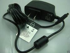 Original PALM Treo 700wx 650 Power AC Wall Charger Plug