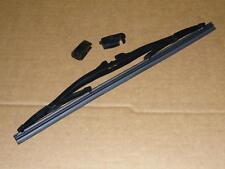 Wischerblatt von Bosch schwarz 280mm für Rover Mini Austin Leyland