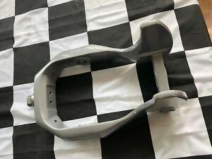 Volvo Penta Gimbal Ring Fork 3857291
