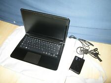 """samsung 900x3a Ultrabook i5 4GB RAM  SSD 13,3"""" win 7  Alu 1,6kg PR-195#"""