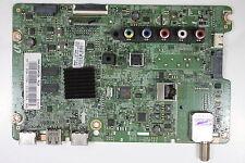 "Samsung 40"" UN40J5200AFXZA DA03 BN94-11008H Main Video Board Motherboard Unit"
