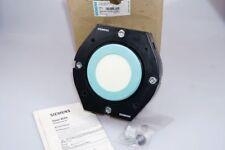 SIEMENS Kompakt-SONAR-BERO 3RG6176-6CG00 Sn 800...10000MM