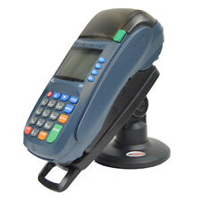 """Credit Card Stand - For PAX S80 - FCompactBase 3"""" Complete Kit"""