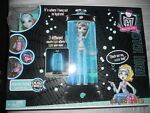 Lu Dolls Toys Collectibles
