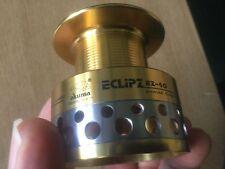 Okuma ECLIPZ EZ-40 Spare Spool
