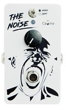 Caline CP-39 Noise Gate Guitar Effect Pedal