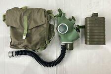 Gas Maske ML MC-1