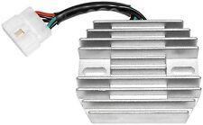 Electrosport Industries - ESR160 - Regulator/Rectifier~