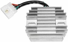 ElectroSport High Performance Regulator/Rectifier ESR752 Suzuki NEW