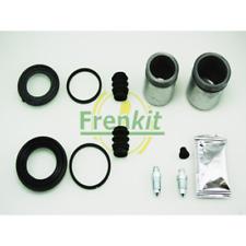 Reparatursatz Bremssattel Vorderachse - Frenkit 238941