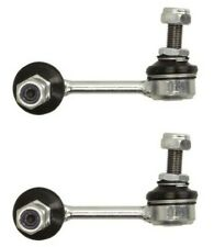 2 X FOR JEEP COMPASS PATRIOT 06-ON REAR PAIR STABILISER ANTI ROLL BAR DROP LINK