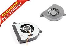 CPU Cooling Fan For Dell Inspiron 17R 3760 5720 7720 MF75120V1-C100-G99 0D0D6C