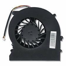 NEW MSI GS63  Gs63 7rd-072ca Gs63 7re-008ca Original CPU Fan