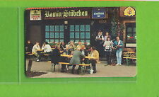 S-Karte Sammler-Chipkarten