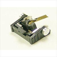 SHURE V15 VN45HE Type IV JICO Exchange Needle Hyper Elliptical Stylus