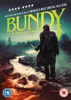 Nuovo Bundy And The Verde River Assassino DVD (DIG4148)
