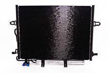 Klimakühler MERCEDES-BENZ E-KLASSE (W211) E 200 CDI