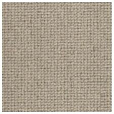 Cormar Carpets Boucle Neutrals Chiswick Oatmeal Beige Carpet Any Size NEW RANGE