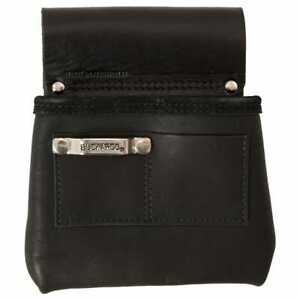 Buckaroo Tradesman Cabinet Makers Bag