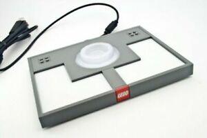 LEGO Dimensions USB Portal Base Pad PS4 PS3 WiiU Wii U 3000061482 BRAND NEW