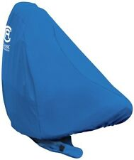 Classic Accessories Always Ready Boat Seat Cover, Blue 20-222-010501-00 NEW